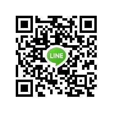 my_qrcode_1467345482873